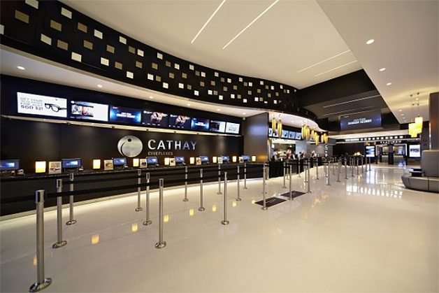 cathay-1-for-1-singtel-promo-2016
