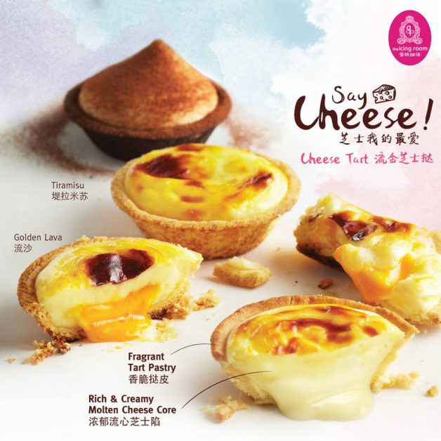 the-icing-room-cheese-tarts-launch