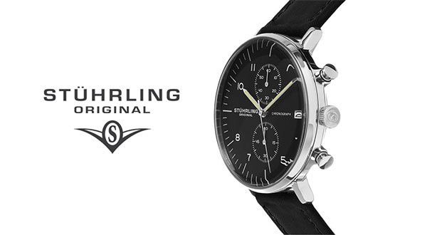 stuhrling-original-watches-sale-amazon-april-2016