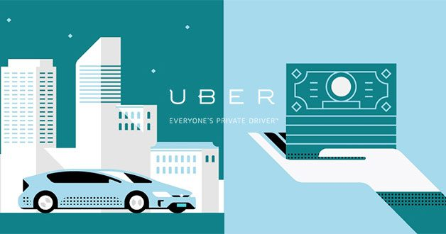 uber-accept-cash-transport-ft