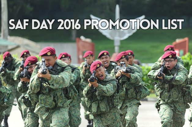 saf-day-2016-promotion-list-main