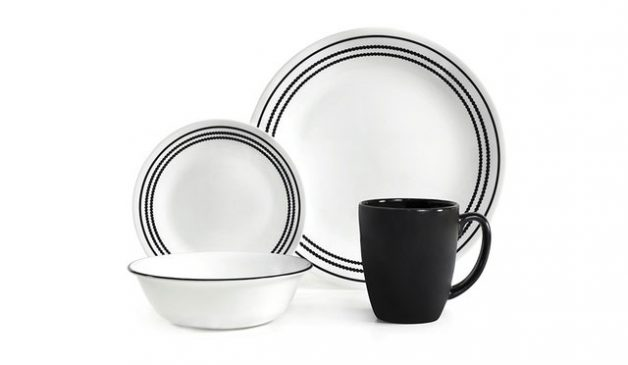 corelle-groupon-sale-june-2016