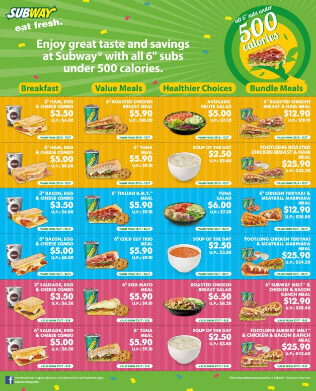 subway-discount-coupons-june-august-2016