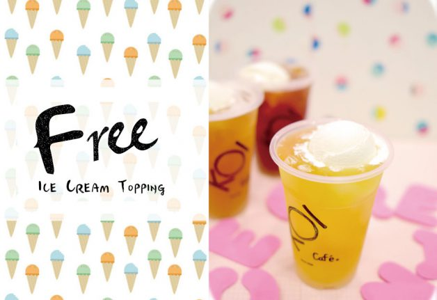 koi-free-ice-cream-topping-11b-saf-day-promo-june-2016
