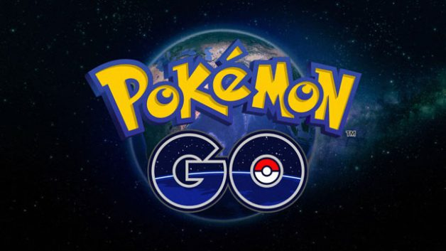 pokemon-go-gmail-access-full