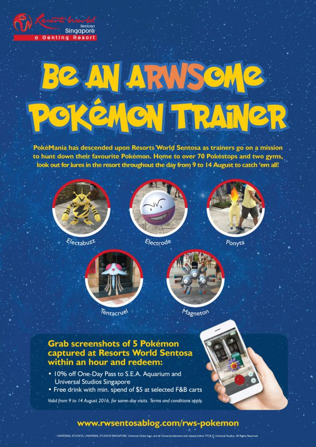 rws-pokemon-go-promo-uss-sea-aquarium