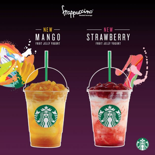 starbucks-mango-strawberry-yogurt-fruity-jelly-drinks