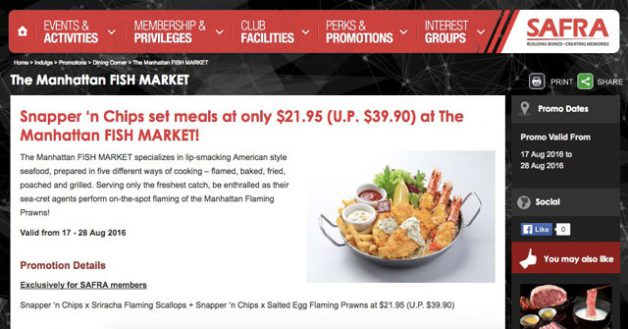 safra-mfm-snapper-chips-set-meal-discount