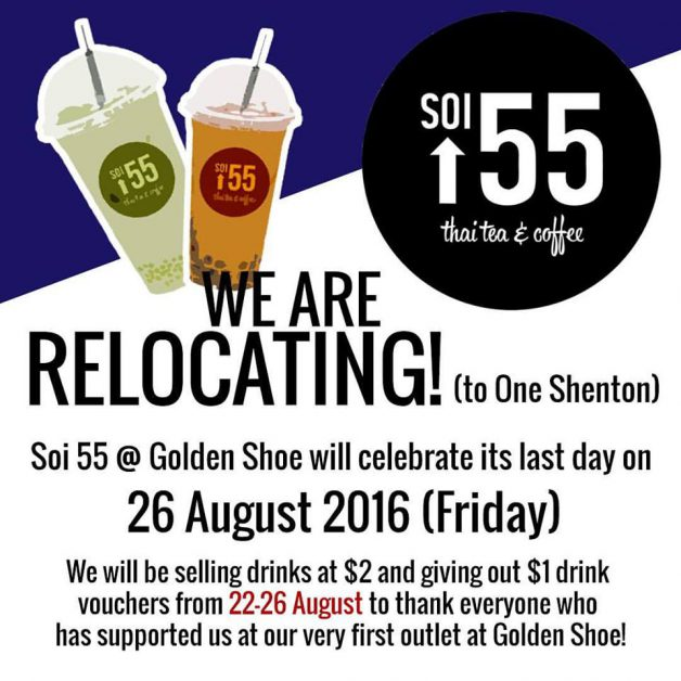 soi55-2-dollar-relocation-promo-august-2016