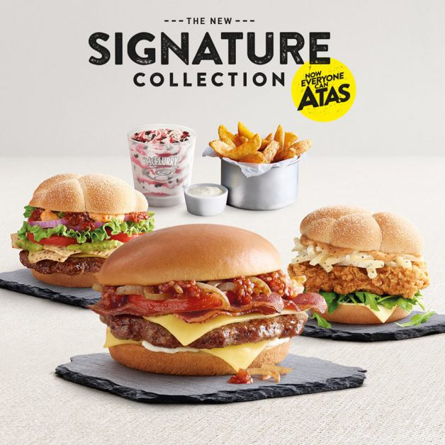 mcd-premium-burgers-signature-collection