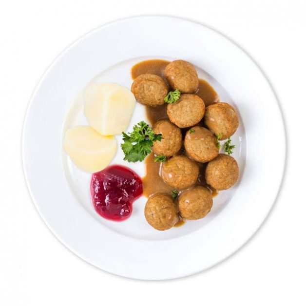 ikea-chicken-meatballs-august-2016