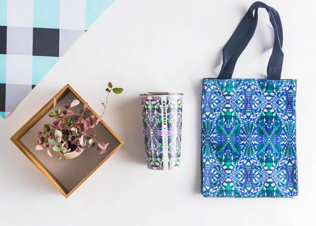 starbucks-dannijo-collection-bohemian-style