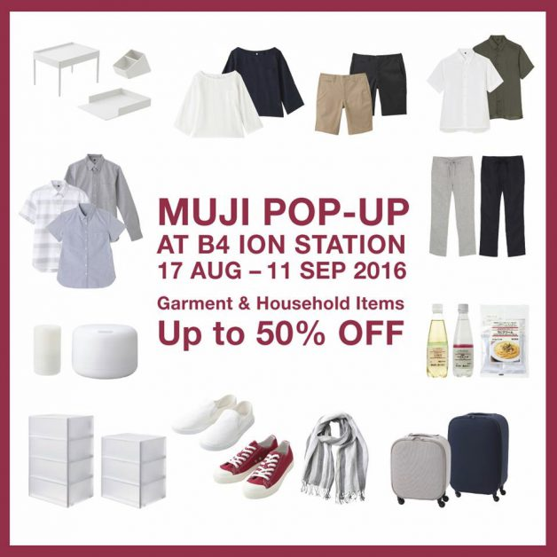 muji-pop-up-ion-ochard-station-september-2016