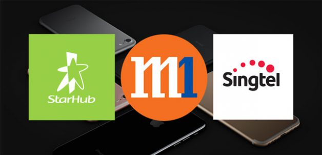 m1-singtel-starhub-iphone-7-plus-price-plans