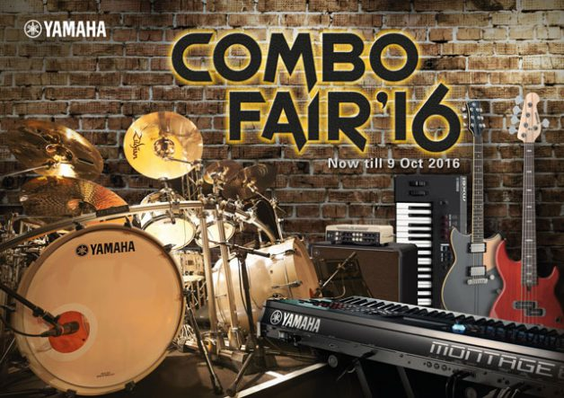 yamaha-combo-fair-2016