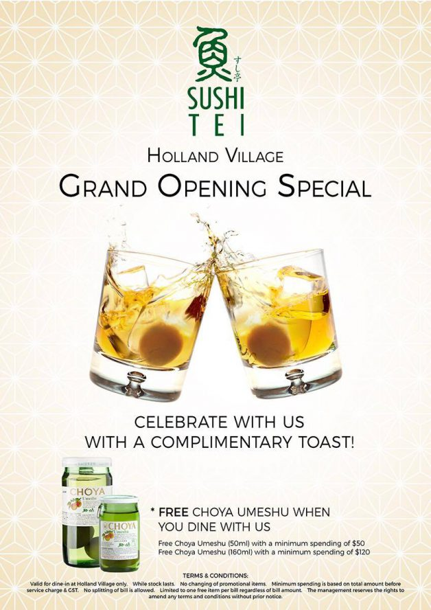 sushi-tei-holland-village-grand-opening-promotion