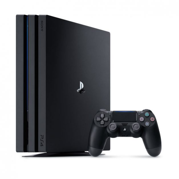 sony-playstation-4-pro-vertical-standing