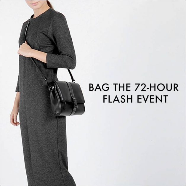 charles-keith-72hour-flash-sale-september-2016