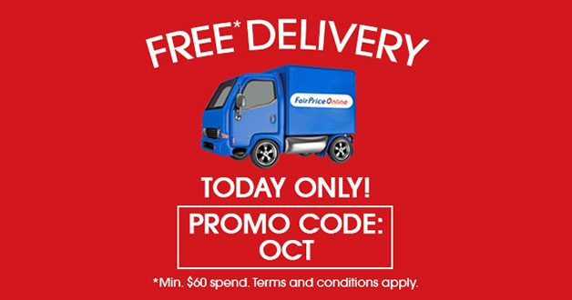 fairprice-free-delivery-promo-october-2016