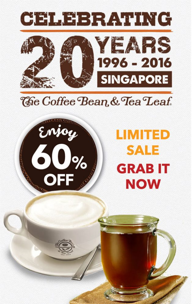 coffee-bean-20-years-coffee-tea-promo-october-2016