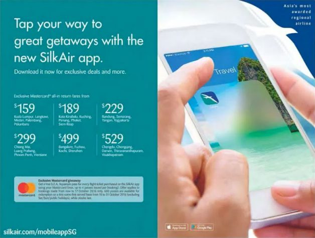 silkair-exlusive-airfare-deals-mobile-app