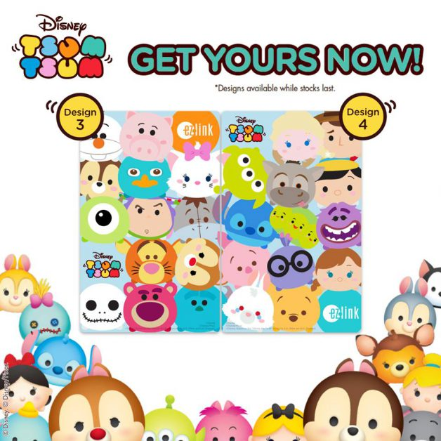 disney-tsum-tsum-ezlink-cards-october-2016