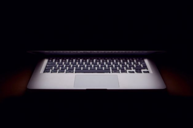 new-macbook-pro-unveil-october-27