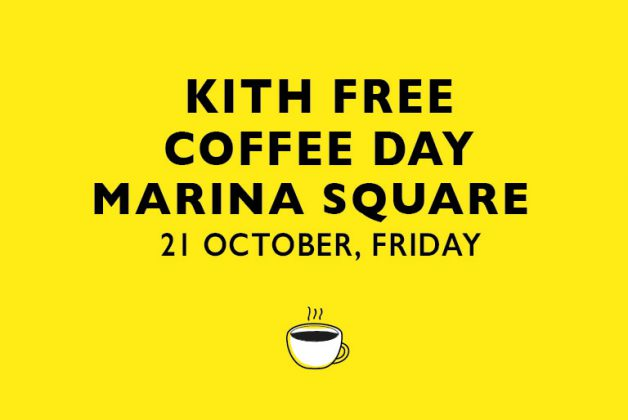 kith-cafe-marina-opening-free-coffee-october-2016