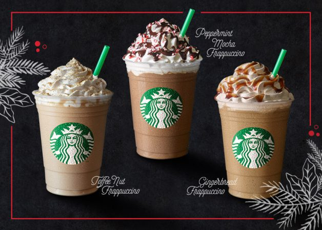 starbucks-festive-drinks-frappuccino