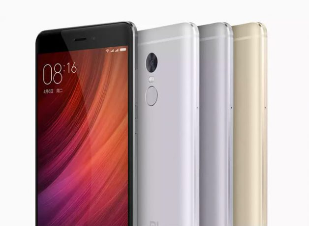 redmi-note-4-super-cheap-price-qoo10-nov-2016