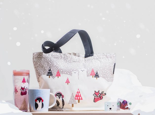 starbucks-snow-mates-limited-edition-xmas-set
