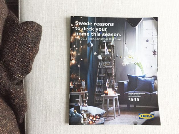 ikea-christmas-festive-decorations-catalog-2016