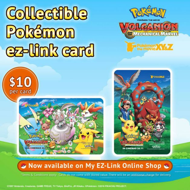 pokemon-collectible-ez-link-cards