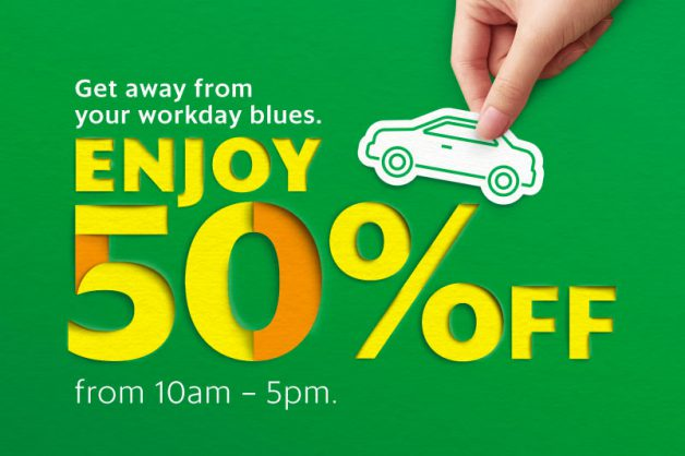 grab-car-50-percent-off-dsicount-code-november-2016