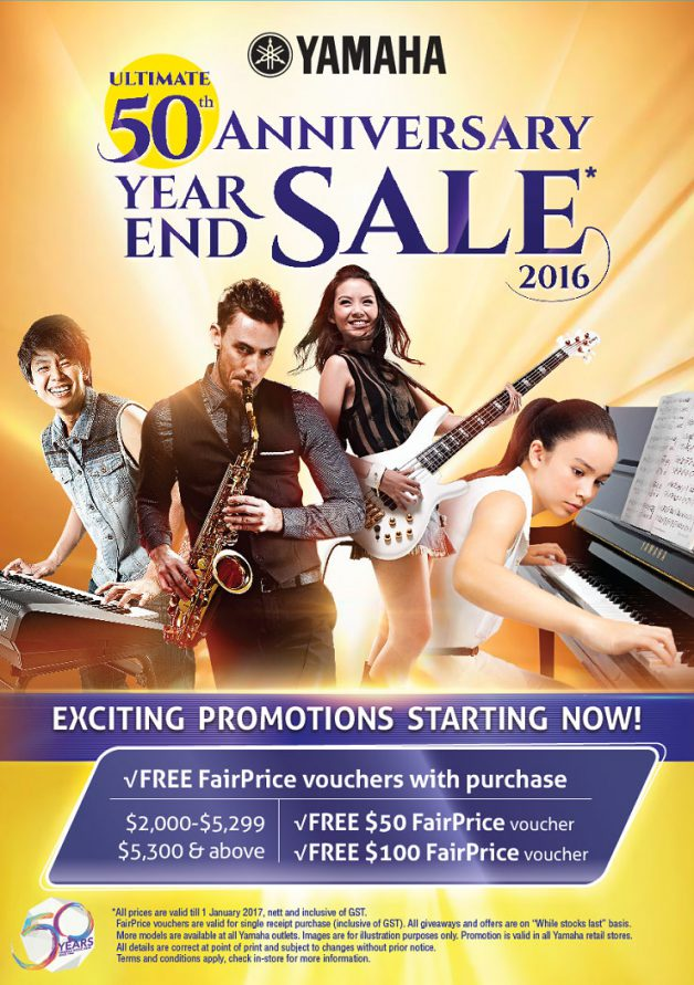 yamaha-50-anniversary-ultimate-year-end-sale-november-2016