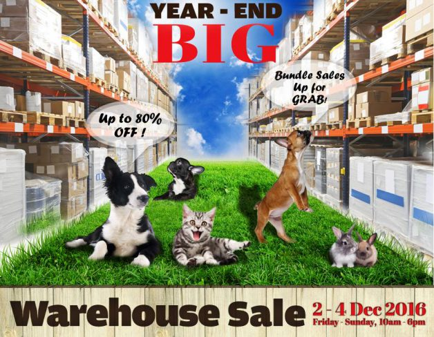 pet-station-year-end-big-warehouse-sale-dec-2016