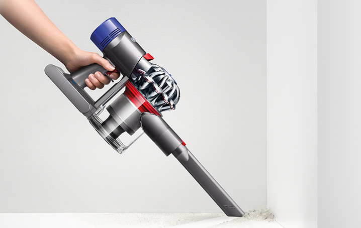 best time to buy the dyson v8 fluffy pro for only s 649 with free shipping this weekend till. Black Bedroom Furniture Sets. Home Design Ideas