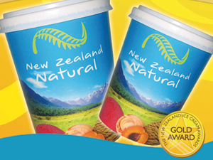 Paragon New Zealand Natural Year End Promotion | Dec 2009