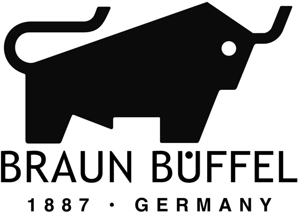 BRAUN BÜFFEL Father's Day Special 2012