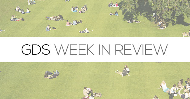 Week In Review: CEE 2013, Deepavali, Thor & Top Buys Of The Week