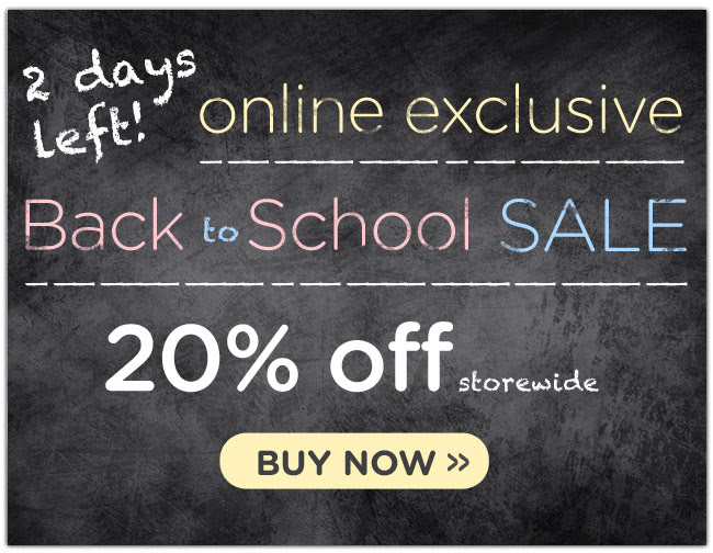Crocs Back To School Sale Offers 20% Discount On Over 50 Footwear Choices