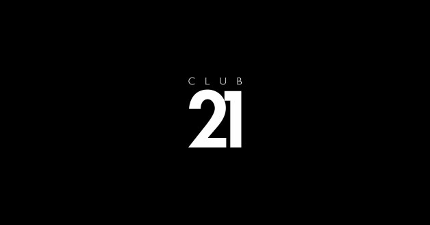 Club 21 Servers Compromised, Hackers Gain Access To Customer Data