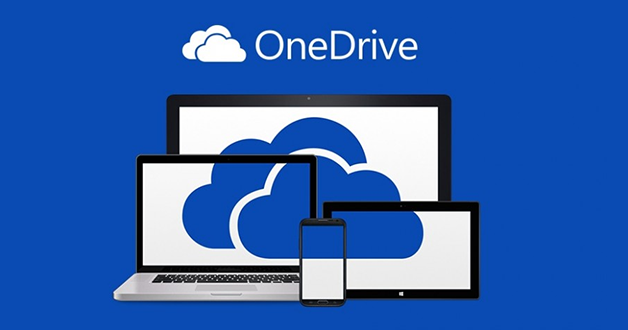 Microsoft OneDrive Might Be The Most Attractive Cloud Storage Now