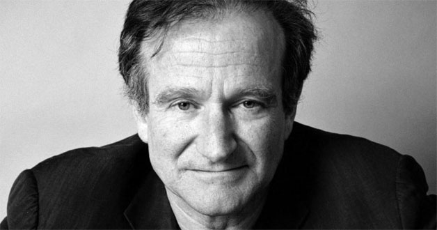 Best video tribute to robin williams from good morning vietnam movie great deals singapore