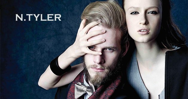 N.TYLER Bazaar Sale up to 70% off at The Shoppes Marina Bay Sands