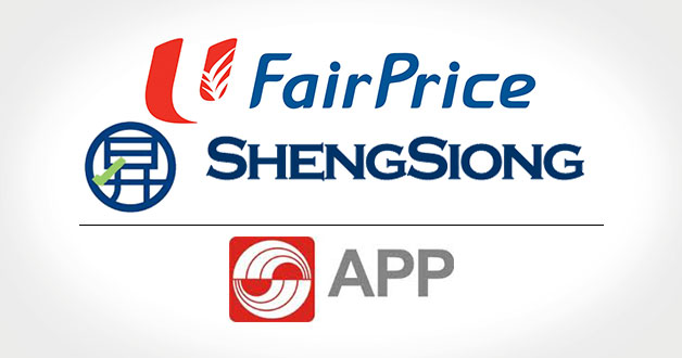NTUC FairPrice & Sheng Siong withdraw paper products from Asia Pulp