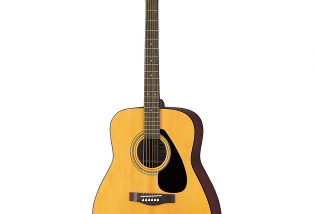 Folk Guitar F310 Natural
