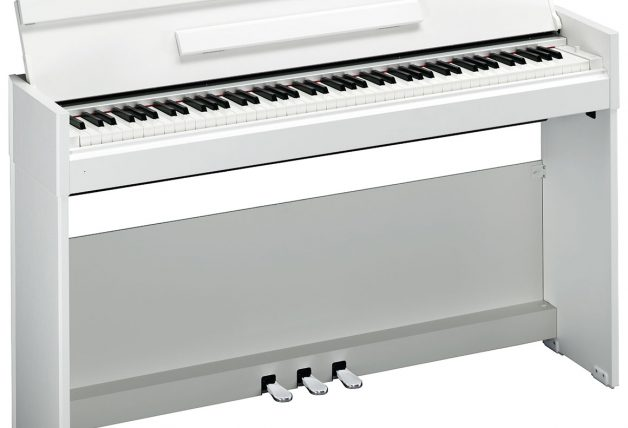 Digital Piano - YDP-S52