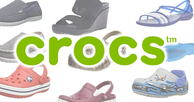 Crocs shoes are getting huge discounts on Amazon for 24 hours