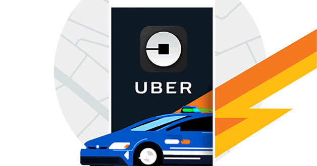 4 new promo codes you can use as ComfortDelGro taxis show up on Uber app